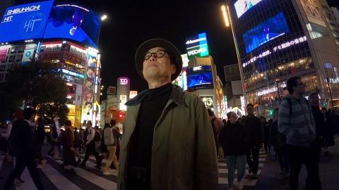 https://catchjapan.jp/cj_cms/wp-content/uploads/2020/02/20200130_01_02.jpg