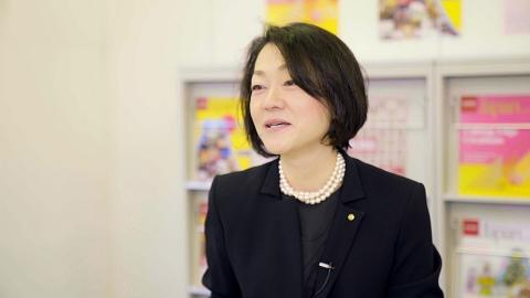 https://catchjapan.jp/cj_cms/wp-content/uploads/2020/02/20200130_02_02.jpg