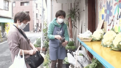 https://catchjapan.jp/cj_cms/wp-content/uploads/2020/05/20200528_03_01.jpg