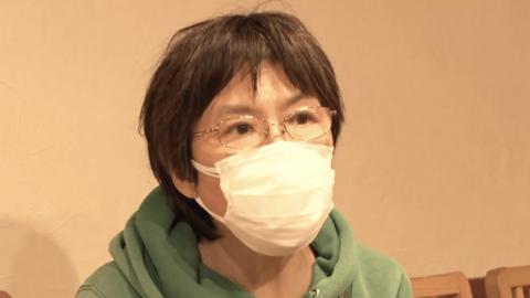 https://catchjapan.jp/cj_cms/wp-content/uploads/2020/06/20200528_03_03.png