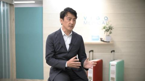 https://catchjapan.jp/cj_cms/wp-content/uploads/2020/09/20200924_01_02.jpg