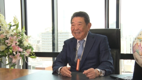 https://catchjapan.jp/cj_cms/wp-content/uploads/2021/04/20210430_01_02.jpg