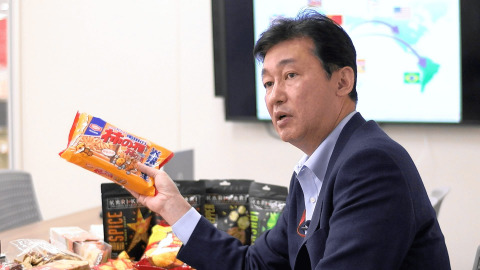 https://catchjapan.jp/cj_cms/wp-content/uploads/2021/07/20210625_03_01.jpg